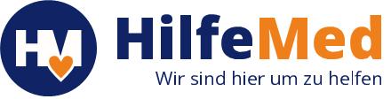 HilfeMed – Praca dla opiekunek w Niemczech